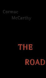 Cormac McCarthy's The Road